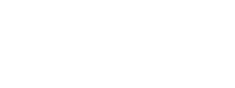 RJA Planning & Building Consultants Ltd