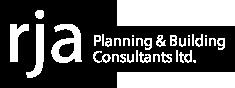 RJA Planning & Building Consultants Ltd